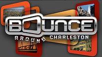BounceAroundChs_Logo.jpeg