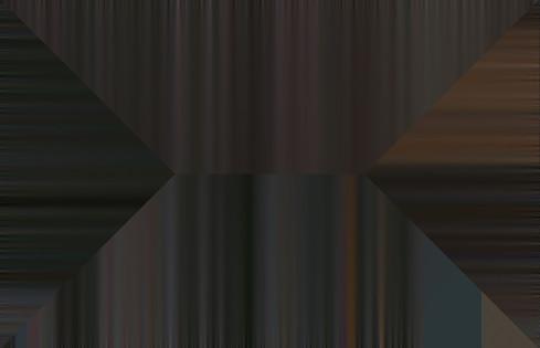 Tri-Xpushed4.jpg