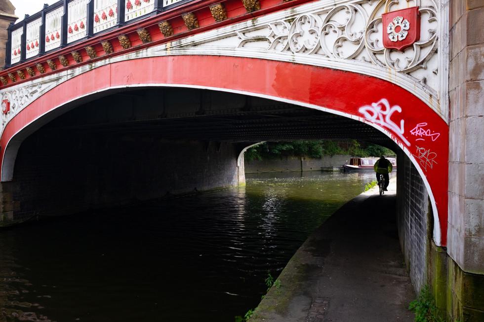 Leicester Str DRP8.jpg