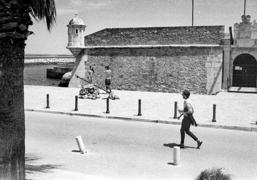 Lagos St and Tr DRP74.jpg