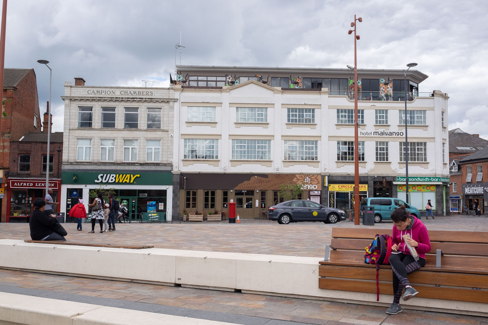 Leicesterstreet DRP15.jpg