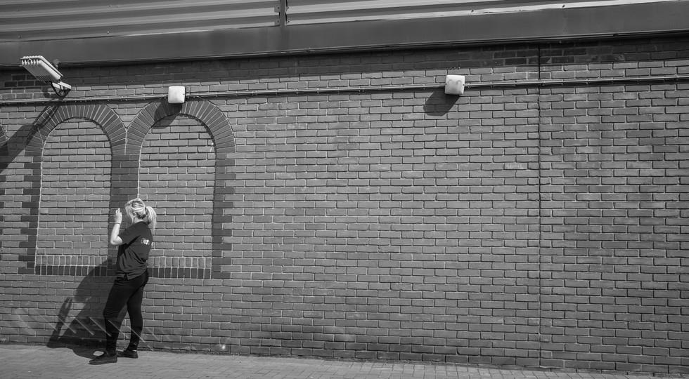 Leicester Str DRP1.jpg