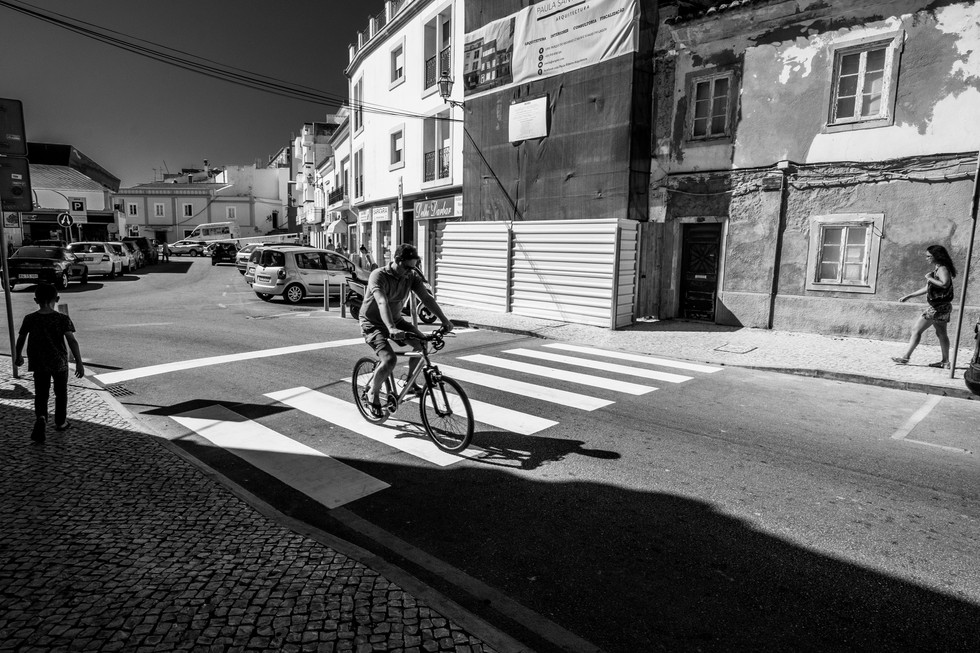 Lagos St and Tr DRP1-7.jpg