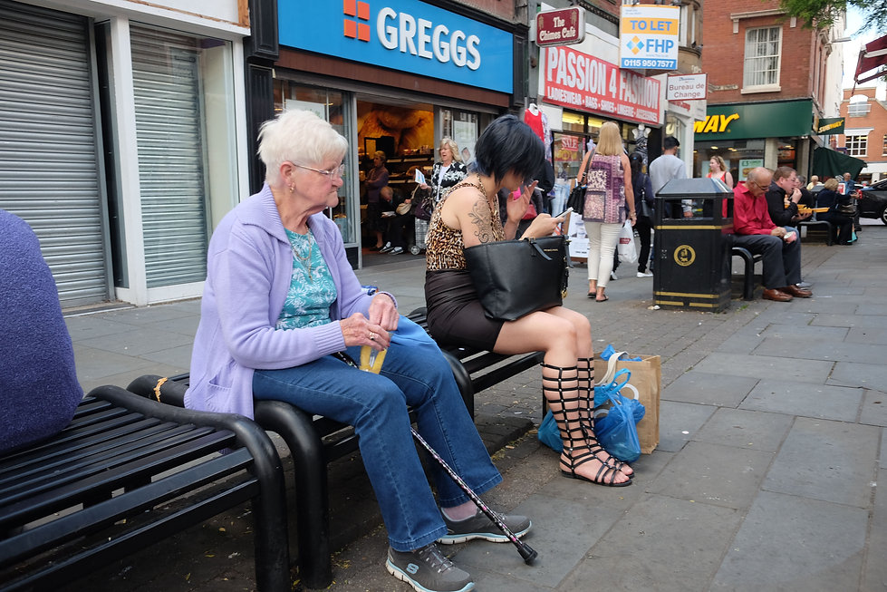 Leicesterstreet DRP2.jpg