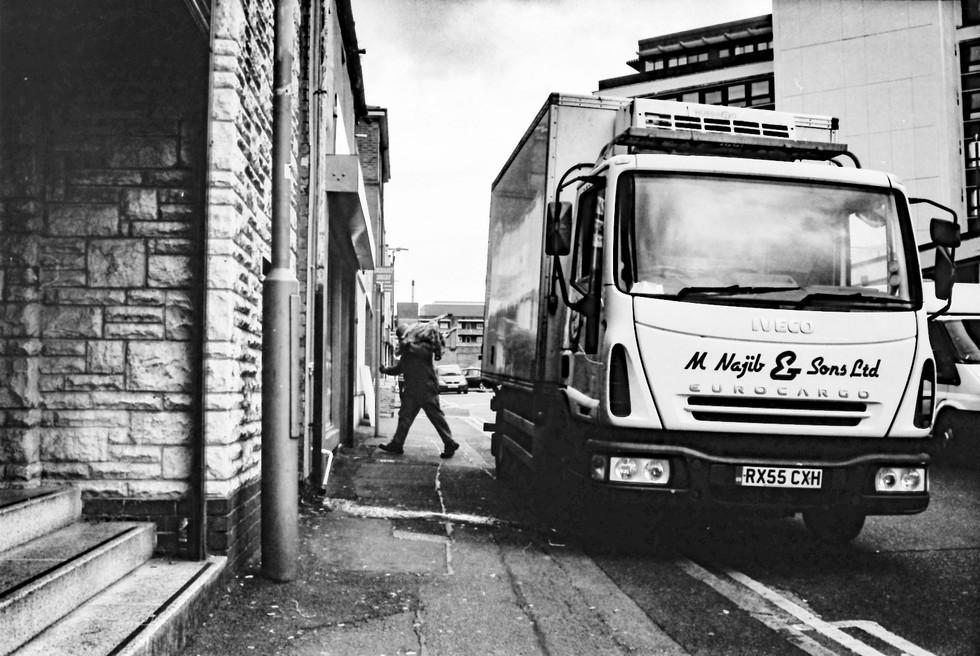 Leicester Str DRP22.jpg