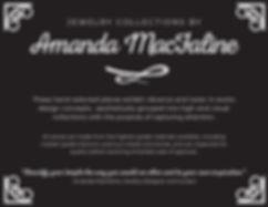 amanda-label-page-001.jpg