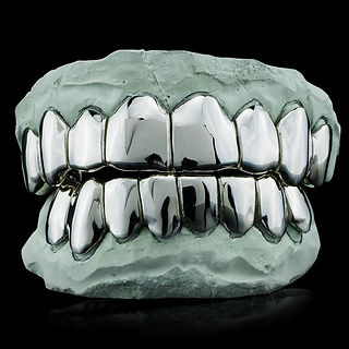 custom-sterling-silver-deep-cut-grillz_7
