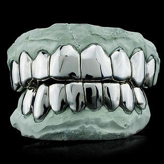 custom-sterling-silver-deep-cut-grillz_7