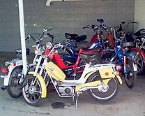 Moped-Army-motorcyle-club.jpg