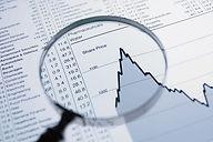 Fund-Management-1.jpg