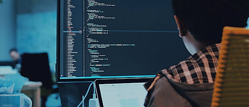 web-developer-module.jpg