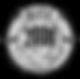 Cité_2000_logo.png
