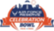 CelebrationBowlLogo1_Darling-Media-Group