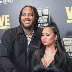 Waka and Tami2 .jpeg