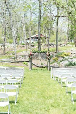 Keela and Blakes Wedding-Complete-0059