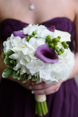 Wedding-176-XL