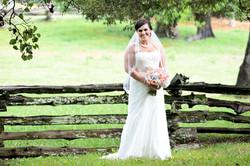 Bride, Groom, Wedding Party (62)