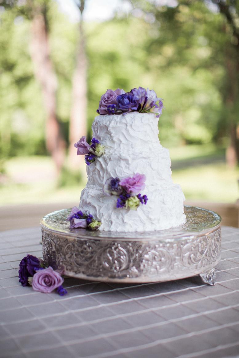 wedding-shipley-4845