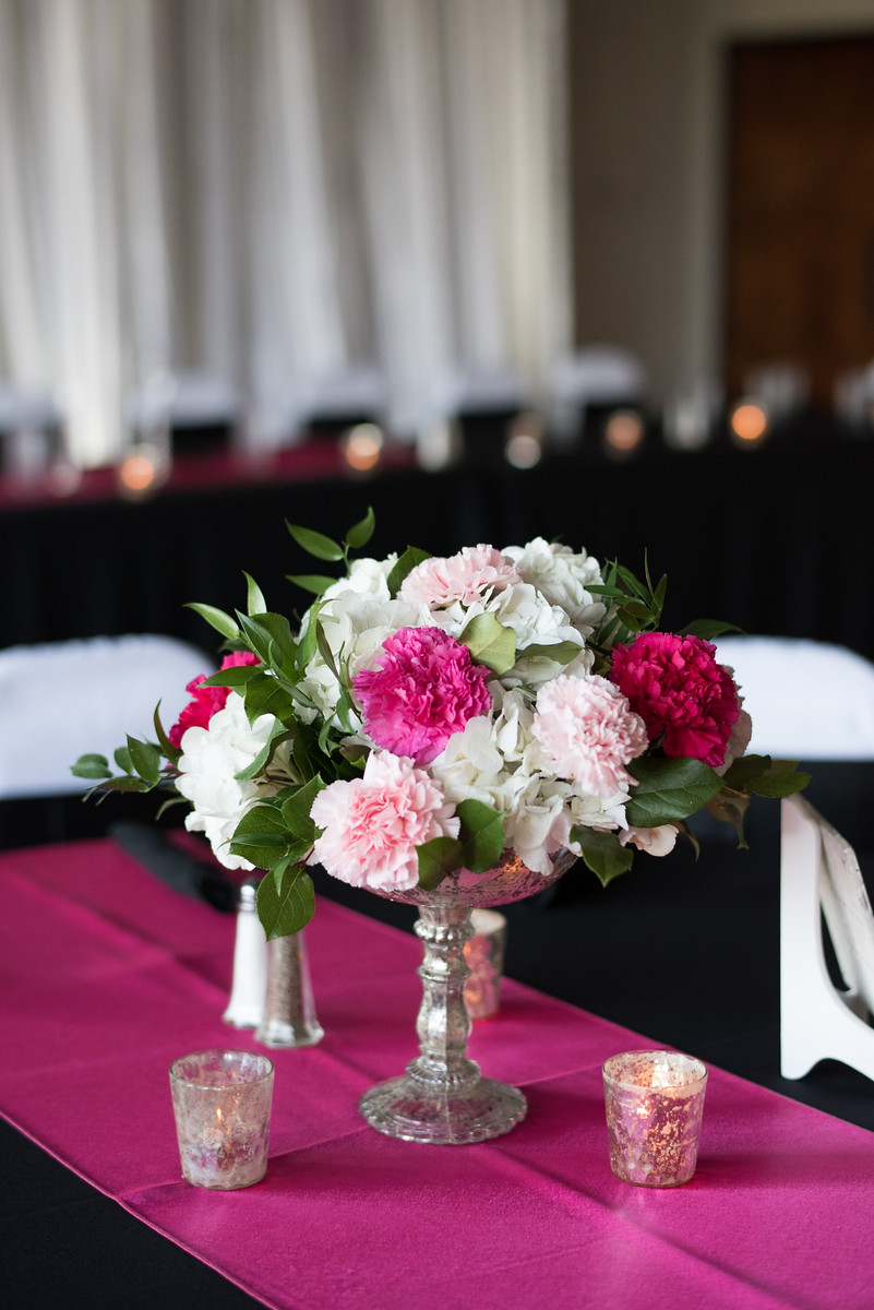 reception-centerpiece-X3