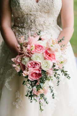 Lydia_johnathan_Wedding_Abigail_Malone_Photography-286