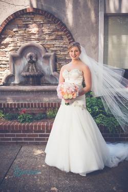 Bias_bride