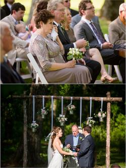 wedding-ceremony(pp_w1460_h1948)