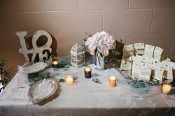 Lydia_johnathan_Wedding_Abigail_Malone_Photography-606