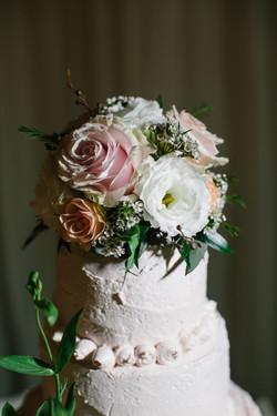 Lydia_johnathan_Wedding_Abigail_Malone_Photography-590