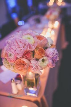 Bias_bouquet_reception