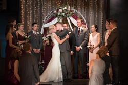 Natalie Wedding Shane Hawkins---