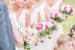 Keela and Blakes Wedding-Wedding Party-0033