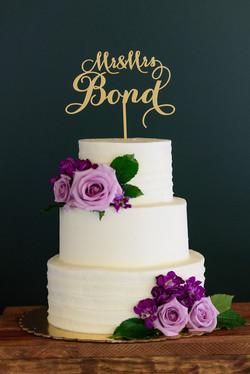 Wedding-254-XL