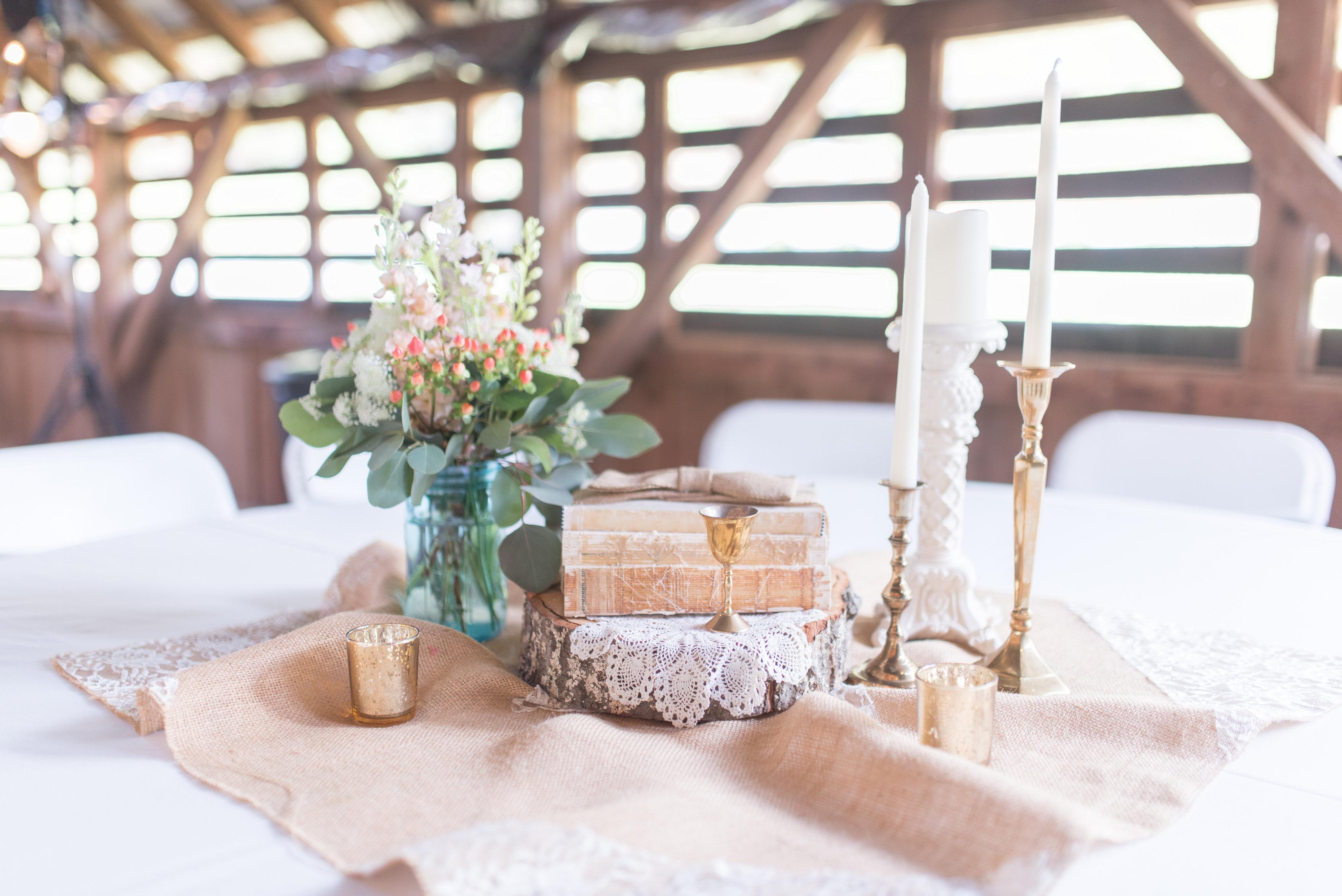 Keela and Blakes Wedding-Complete-0038
