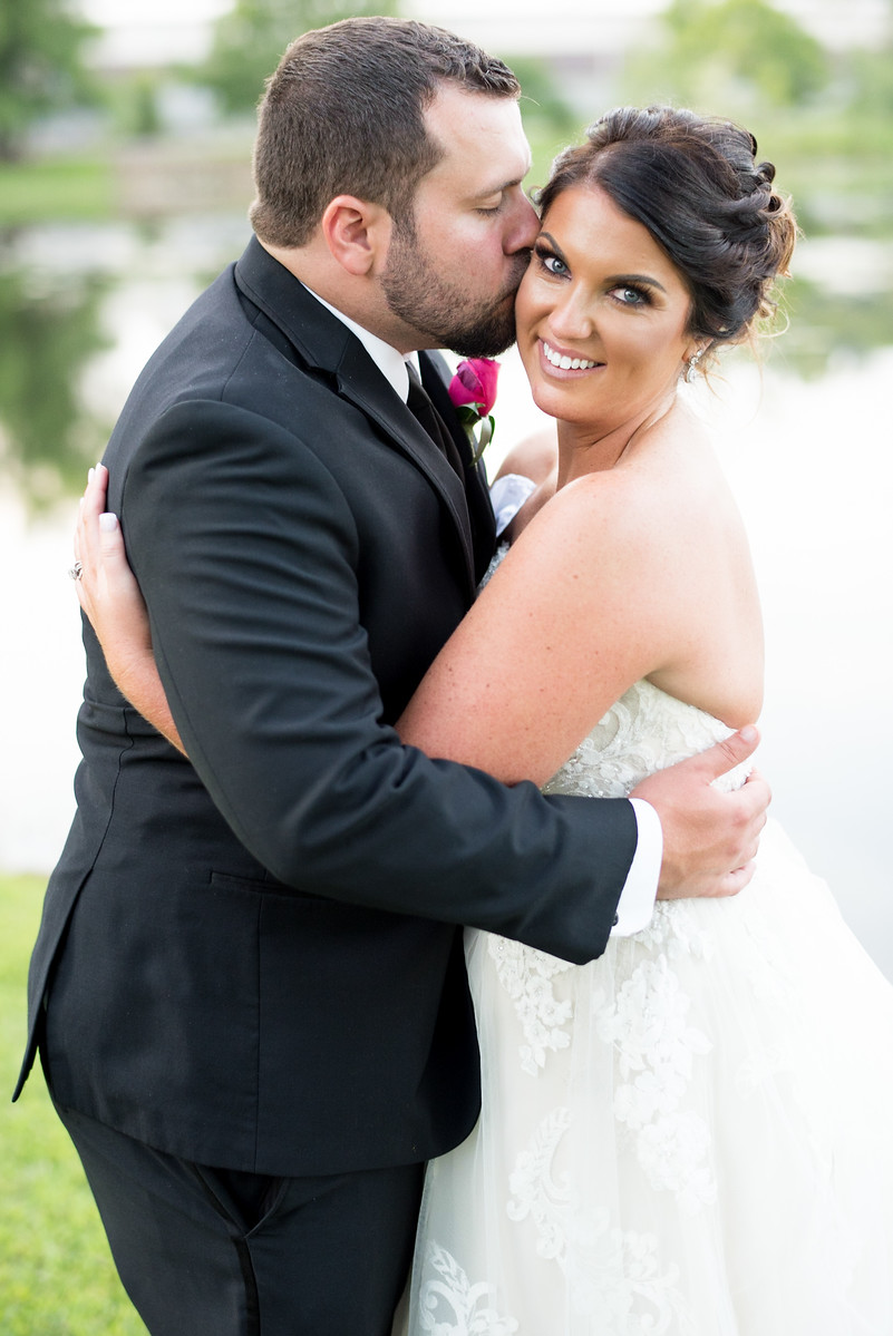 knoxville-wedding-photographer-X3