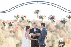 Knoxville+Wedding+Photographers_5265