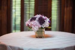 wedding-shipley-4839