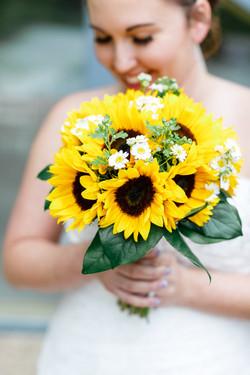 courtney-issac-wedding73