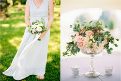 Knoxville-mountain-wedding-1460x981(pp_w1460_h981)