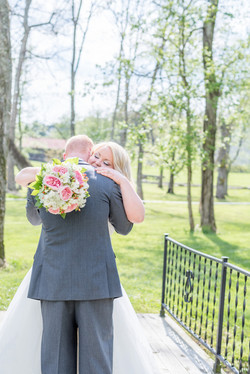 Keela and Blakes Wedding-Keela and Blake-0015