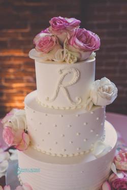 Bias_cake