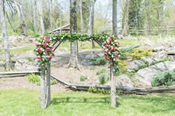 Keela and Blakes Wedding-Ceremony-0014
