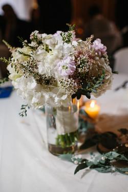 Lydia_johnathan_Wedding_Abigail_Malone_Photography-591