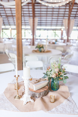 Keela and Blakes Wedding-Complete-0041