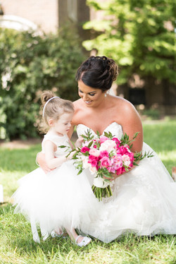 bride-flower-girl-X3