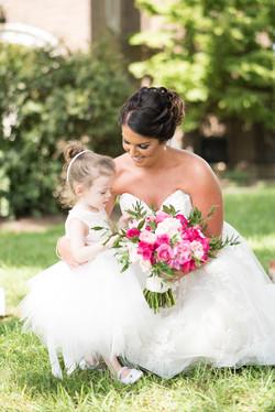 bride-flower-girl-X3