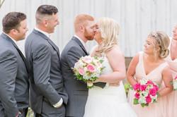 Keela and Blakes Wedding-Wedding Party-0040