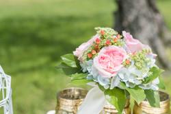 Keela and Blakes Wedding-Complete-0050