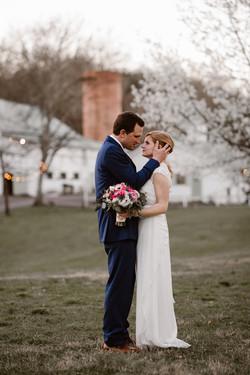 44-Rustic-Vintage-Wedding-at-Swann-Plant