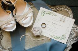 Nicole_and_Daniel_Wedding_143