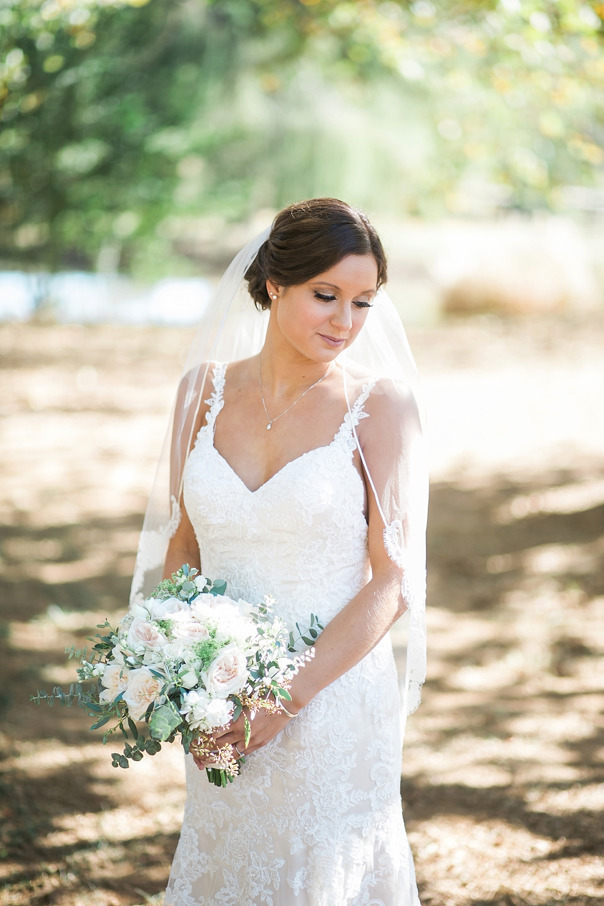 Knoxville+Wedding+Photographers_5222